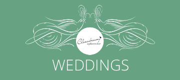 weddings at clonabreany house